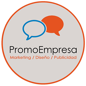 PromoEmpresa
